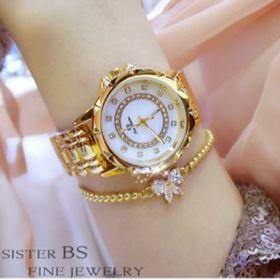 Đồng hồ nữ bss giá sỉ giá tốt giá sỉ