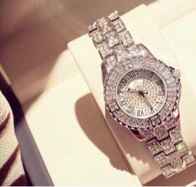 Đồng hồ BSS giá sỉ giá tốt MS837 giá sỉ