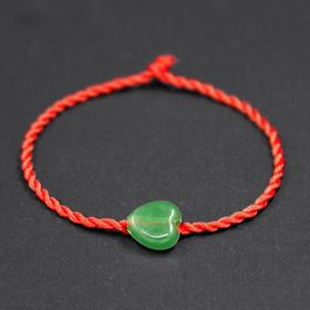 dây đỏ đeo tay giá sỉ 3k bao gồm dây và mặt siêu rẻ z a l o 0 9 8 72 1 79 5 2 tổng đơn 500k một hoặc nhiều Sản phẩm cộng lại 500k là tính sỉ nha giá sỉ
