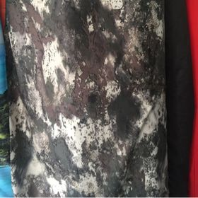 vải PU chống thấm tuyệt đối giá sỉ