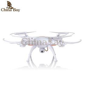 Máy bay đktx Flycam SYMA X5SW KOSI X5HW-1 Syma X5HW X5HC X5SW X5S giá sỉ