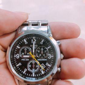 đồng hồ nary