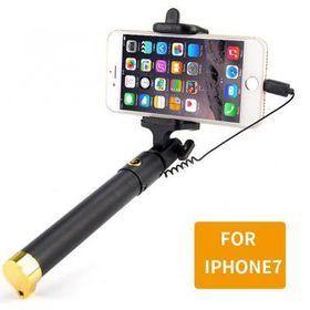 Gậy chụp hình xi sắt Iphone 7 giá sỉ