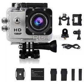 Camera hành trình HD 1080 Sport Cam A9 giá sỉ