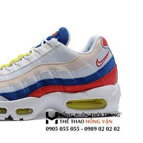 giày thể thao 001