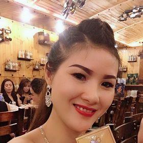 Trà Giảm Cân Lee Detox
