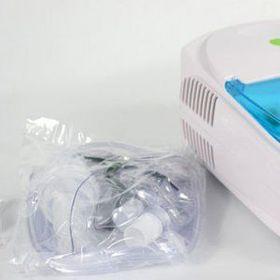 Máy xông khí dung iMediCare INA – 09S giá sỉ