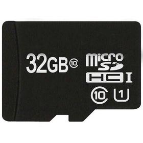Thẻ nhớ 32G giá sỉ