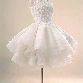Váy đầm công chúa trẻ em