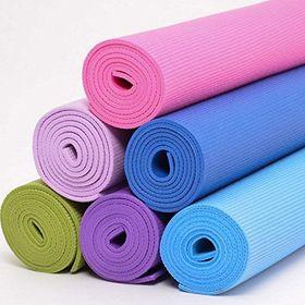 Dụng cụ tập Yoga giá sỉ