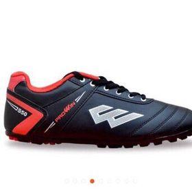 giày đá bóng Browin