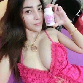 Thuốc nở ngực 60v Yahee Thailand