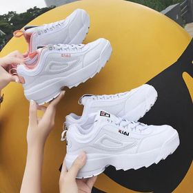 Giày Thể Thao Nữ Ms 02