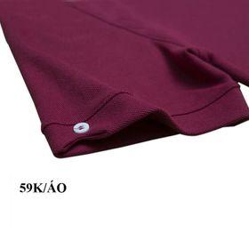 Áo phông nam 59k/áo