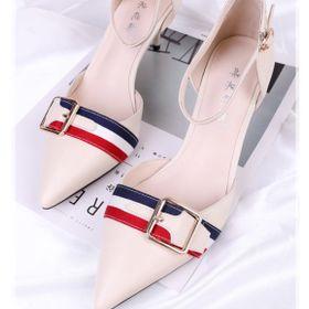 giày sanldan