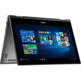 Dell Inspiron 5368 i3 CONVERTIBLE 2-IN-1 Grey giá sỉ