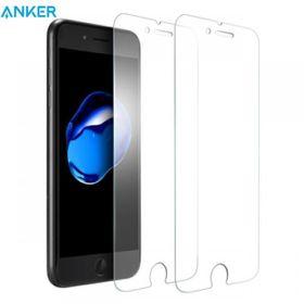 Kính Cường Lực Anker cho iPhone 7 Plus - A7472 2 pack bộ 2 miếng dán giá sỉ