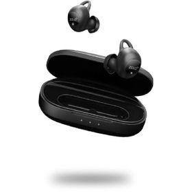 Tai Nghe Bluetooth Zolo Liberty Plus By Anker - Z2010 - Đen giá sỉ