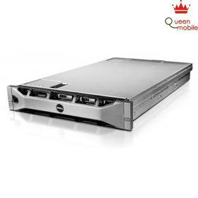 Server PowerEdge R430 - Chassis with up to 8 25 Hard Drives - Hotplug giá sỉ