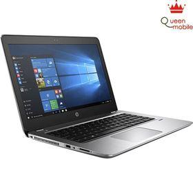HP probook 440 G4 Z6T13PA giá sỉ