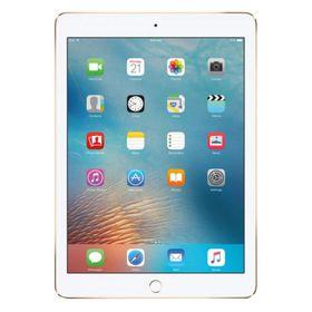 Máy tính bảng Apple iPad Pro 97 4G/LTE - - Vàng 128GB giá sỉ