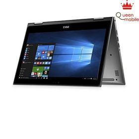 Dell Inspiron 13 i7-75000 Touch-Dark Gray giá sỉ