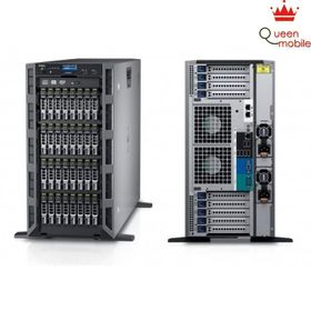 Dell PowerEdge T630 - Chassis with up to 18 35 Hard Drives giá sỉ