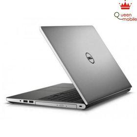 Dell Inspiron 14 5468 70119160 Silver giá sỉ