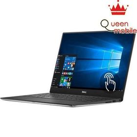 Dell XPS 9350-5340SLV ULTRABOOK Touch giá sỉ
