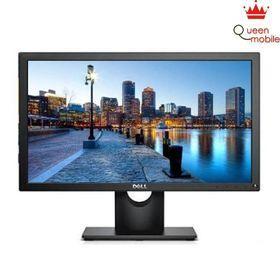 Màn hình LCD Dell E1916H- 70065484 giá sỉ