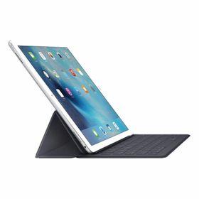 Bàn phím cho iPad Pro 97 Apple Smart Keyboard iPad Pro 97 inch giá sỉ