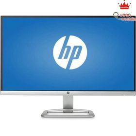 Màn hình HP 25er 25INCH T3M85AA- White giá sỉ