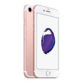Apple iPhone 7 32GB Vàng Hồng- - Hồng 32GB giá sỉ