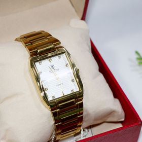 Đồng hồ thừoi trang giá hót giá sỉ