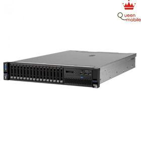 Lenovo X3650 M5 - 8871-F2A giá sỉ