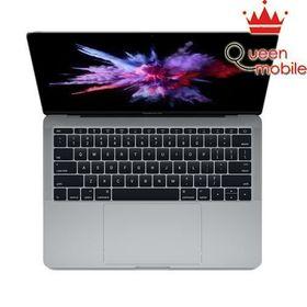 MacBook Pro 13in MPXT2 Space Gray- Model 2017 Hàng giá sỉ