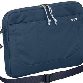 Túi chống sốc Macbook STM Blazer giá sỉ