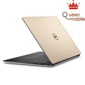 Dell XPS 9360 7000 GLD ULTRABOOK giá sỉ