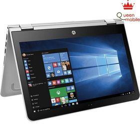HP EliteBook x360 1GY36PA giá sỉ