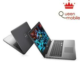 Dell Inspiron 15 5567 16G Touch Gray giá sỉ
