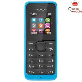 Điện thoại Nokia 105-1 Sim 2017 - 32GB giá sỉ