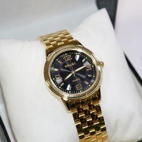 đồng hồ xi vangd chống nước giá sỉ