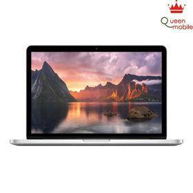 MacBook Pro 13-inch Retina MF841ZP/A giá sỉ