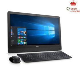 Dell Inspiron AIO 3264B- Touch giá sỉ