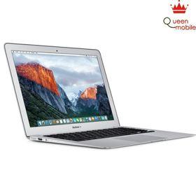 Macbook Air 13-inch MMGF2- Model 2016 giá sỉ