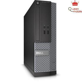 PC Dell Optiplex 3046 Slim Factor 70086073 giá sỉ