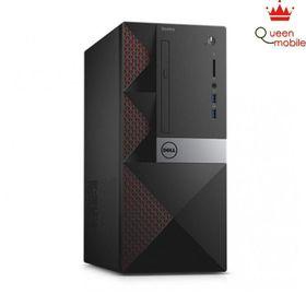PC Dell Vostro 3668MT - PWVK43 giá sỉ