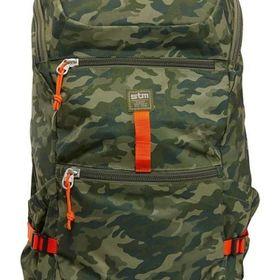 STM Drifter Energy 15″ Laptop Backpack giá sỉ