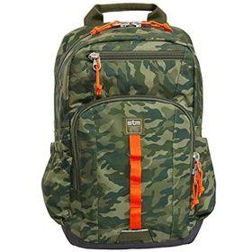 STM Trestle 13″ Laptop Backpack giá sỉ
