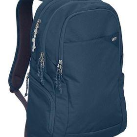 STM Haven 15″ Laptop Backpack giá sỉ